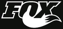 fox-2c-blk