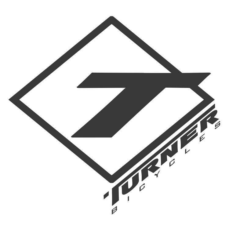 turner-diamond-t-art-ex